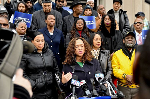 Black-female-reform-prosecutors-come-to-St.-Louis-to-defend-Kimberly-Gardner