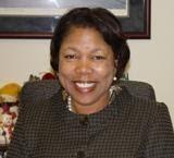 La Bravia Jenkins